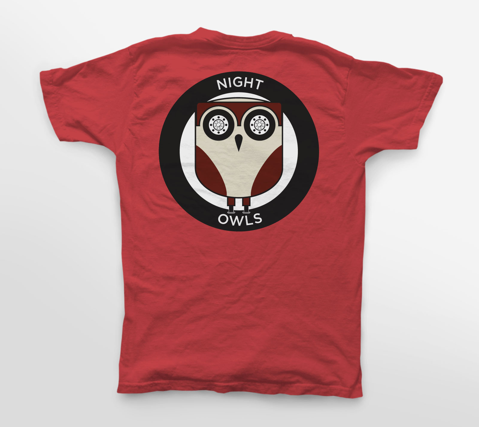 McLane-night-owls.jpg