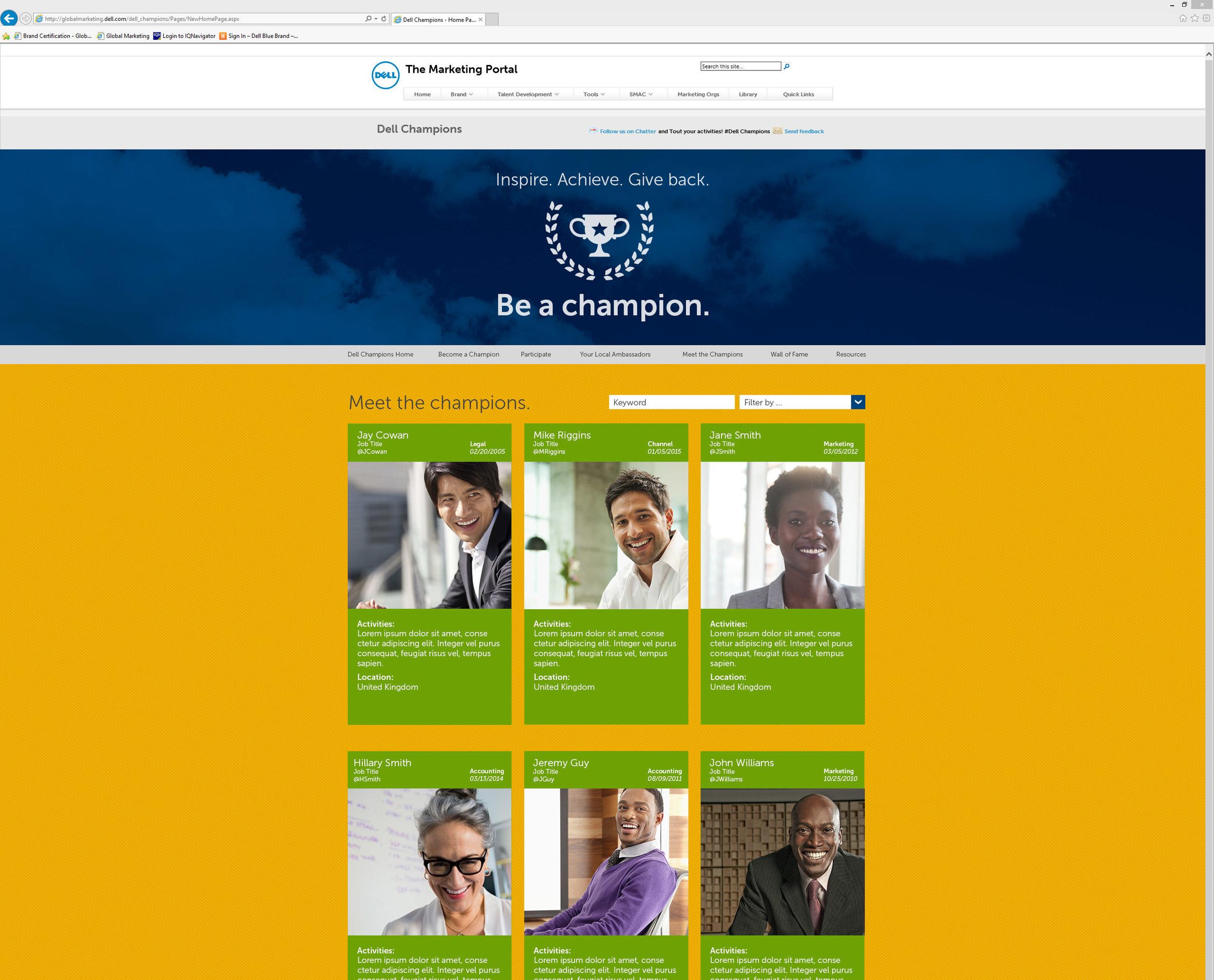 Champions-Directory-04 copy.jpg