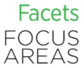 Focus Areas graphic3.jpg