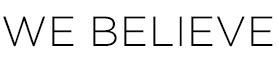 We believe2.jpg