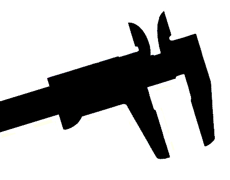 Rotorpixel Phantom 2 Vision Gimbal - 3.jpg