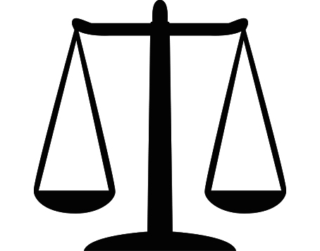 scales_icon_large.jpg