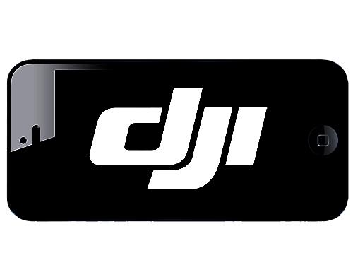 DJI App.jpg