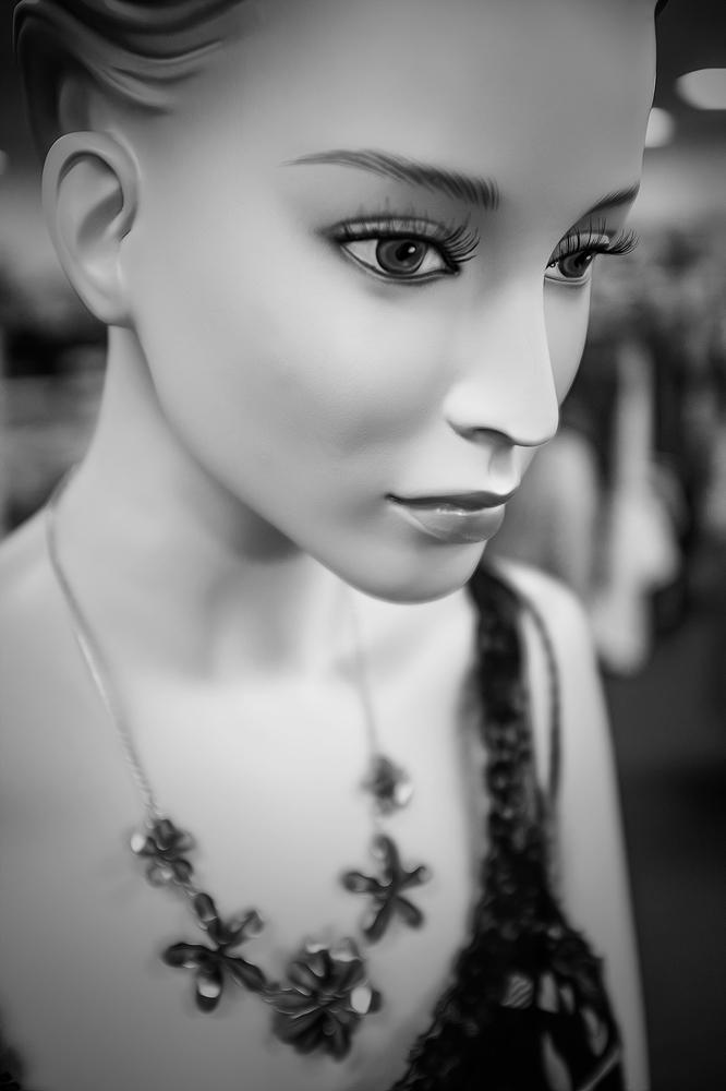 Fine Art Photography 96|2014