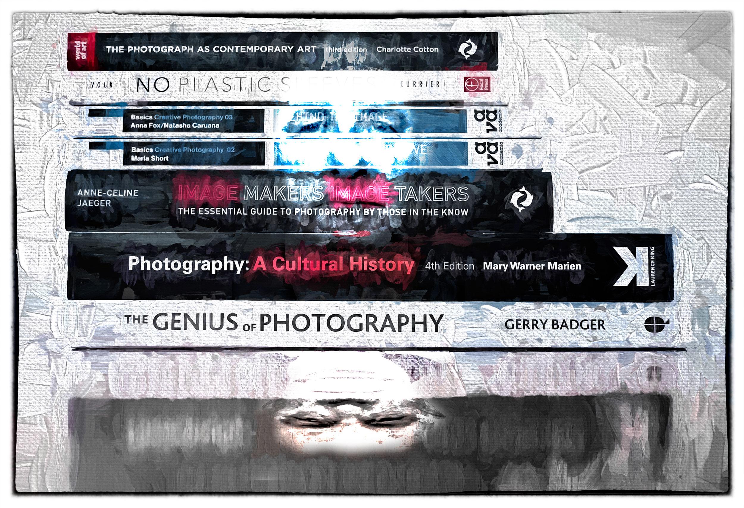 Fine Art Photography 307