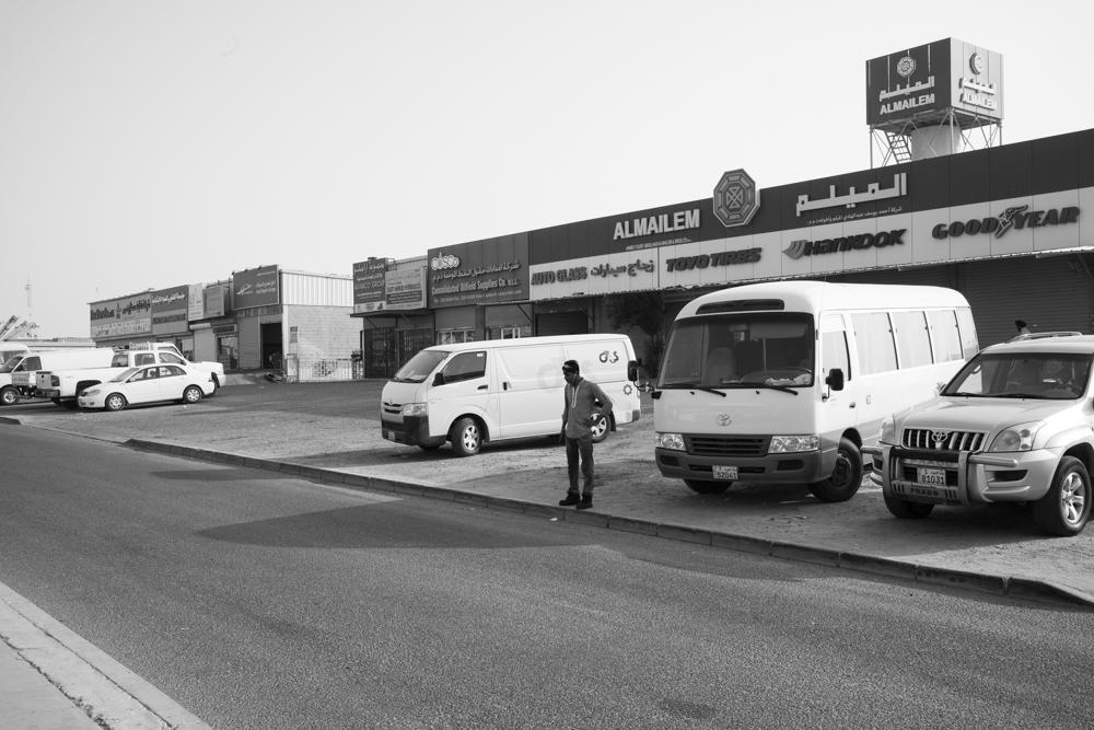Street Photography-67908.jpg