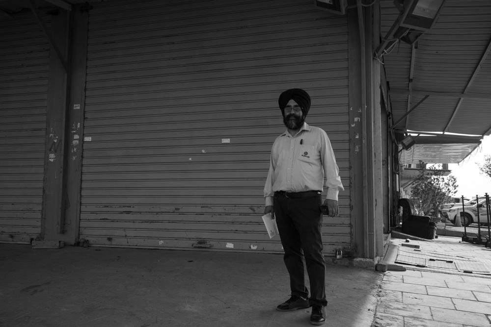 Street Photography-67909.jpg