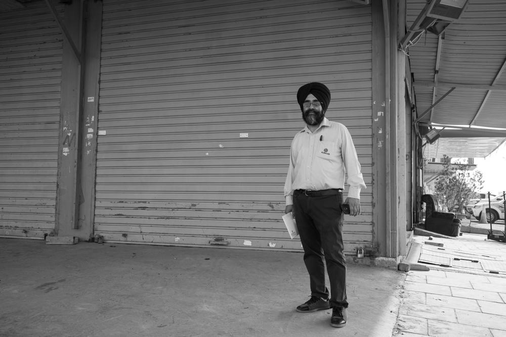 Street Photography-67910.jpg