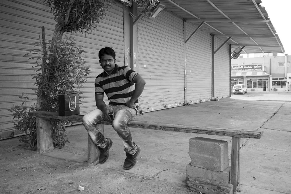 Street Photography-67911.jpg