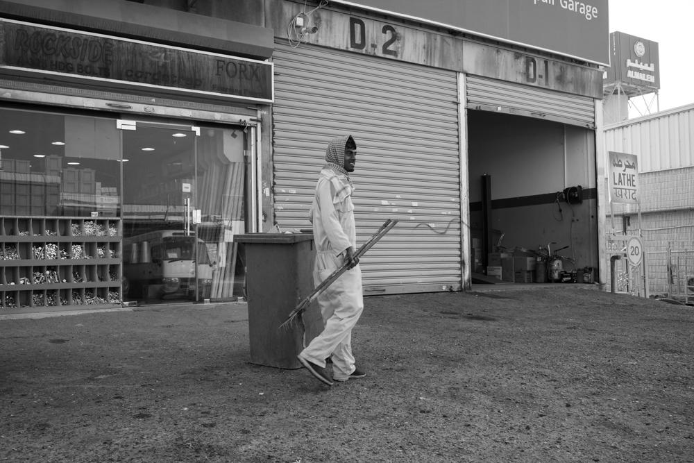 Street Photography-67920.jpg