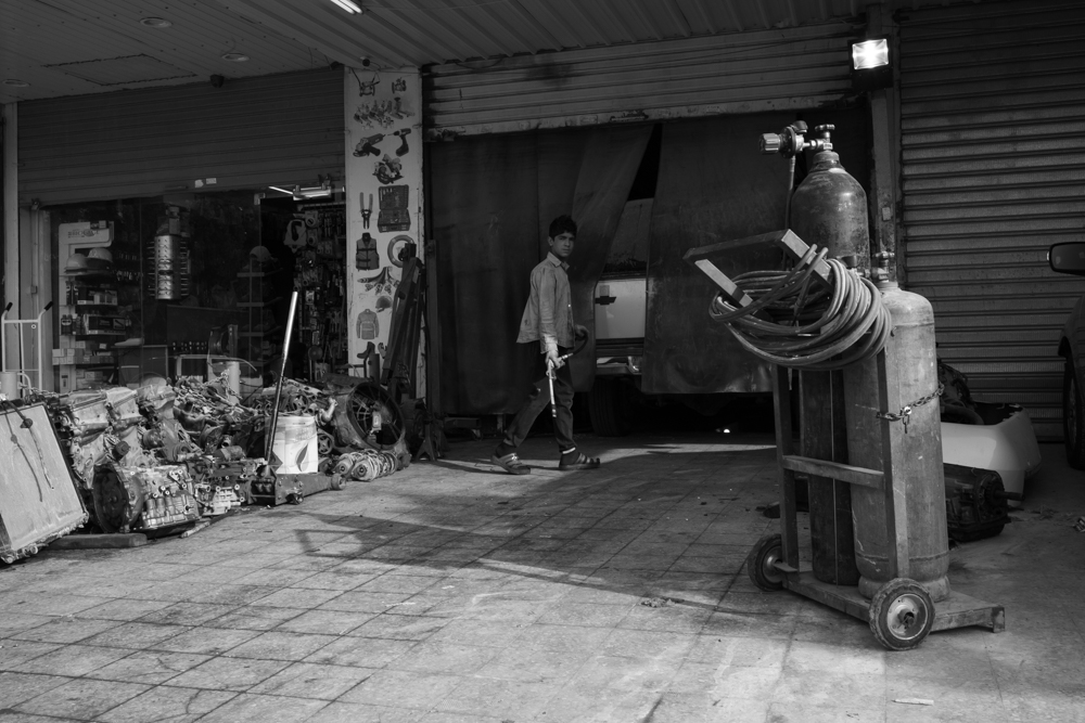 Street Photography-67929.jpg