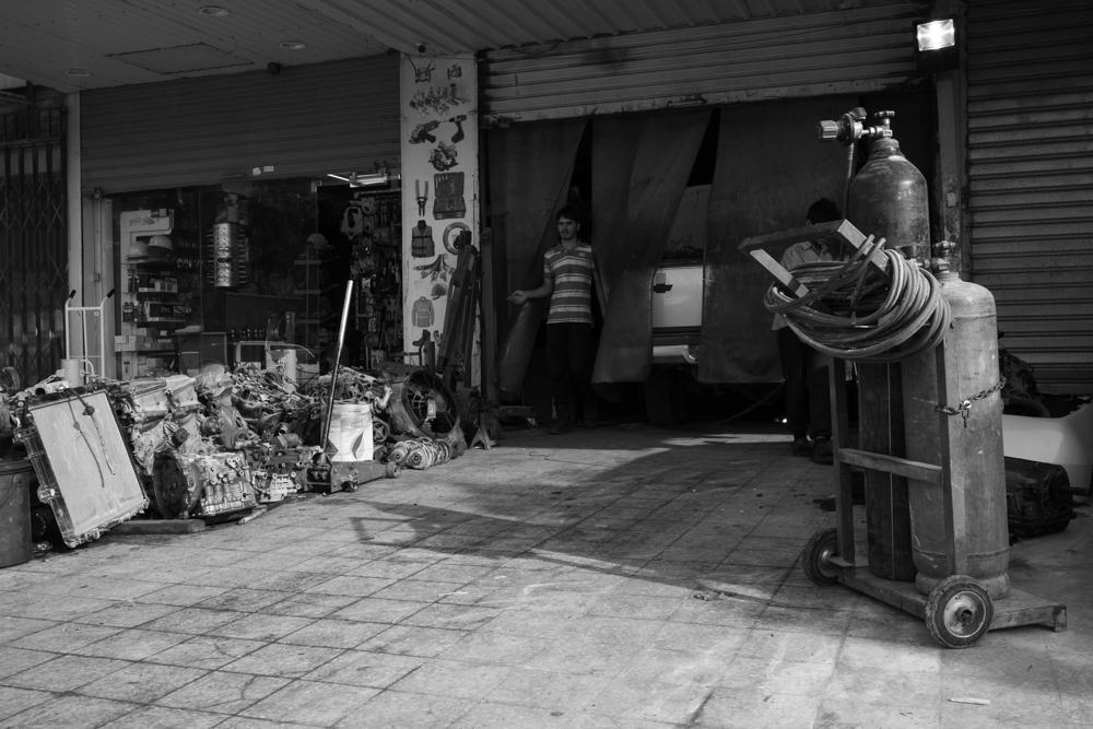 Street Photography-67930.jpg