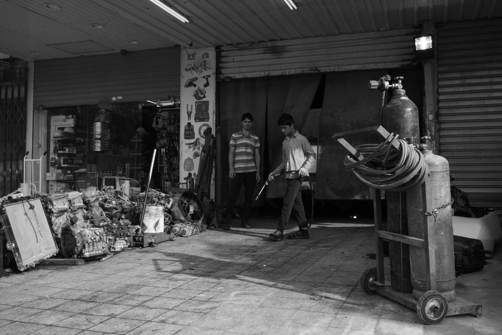 Street Photography-67931.jpg