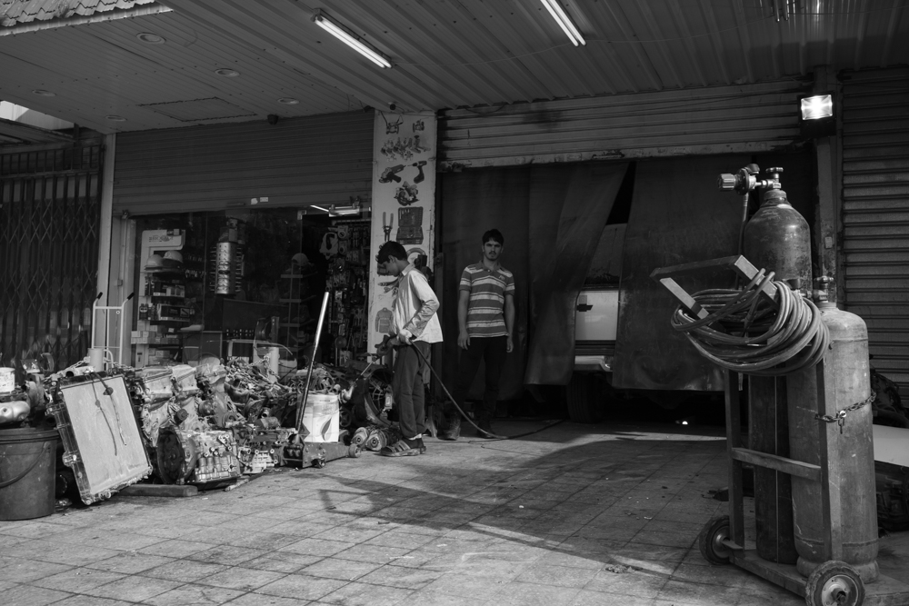 Street Photography-67932.jpg