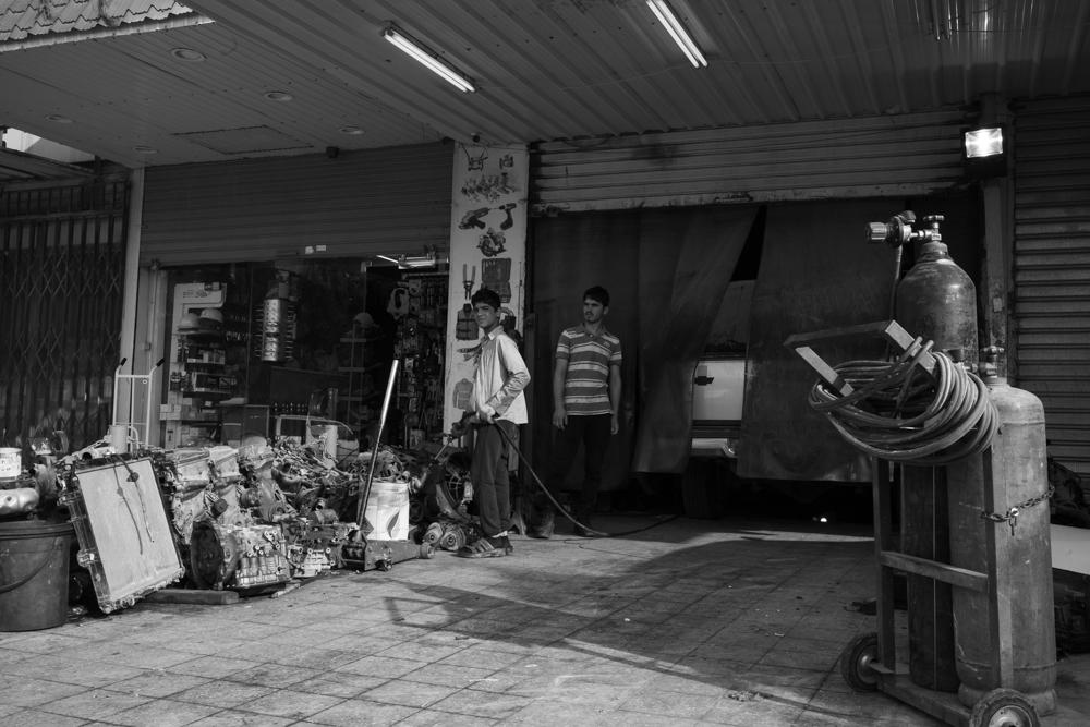 Street Photography-67933.jpg