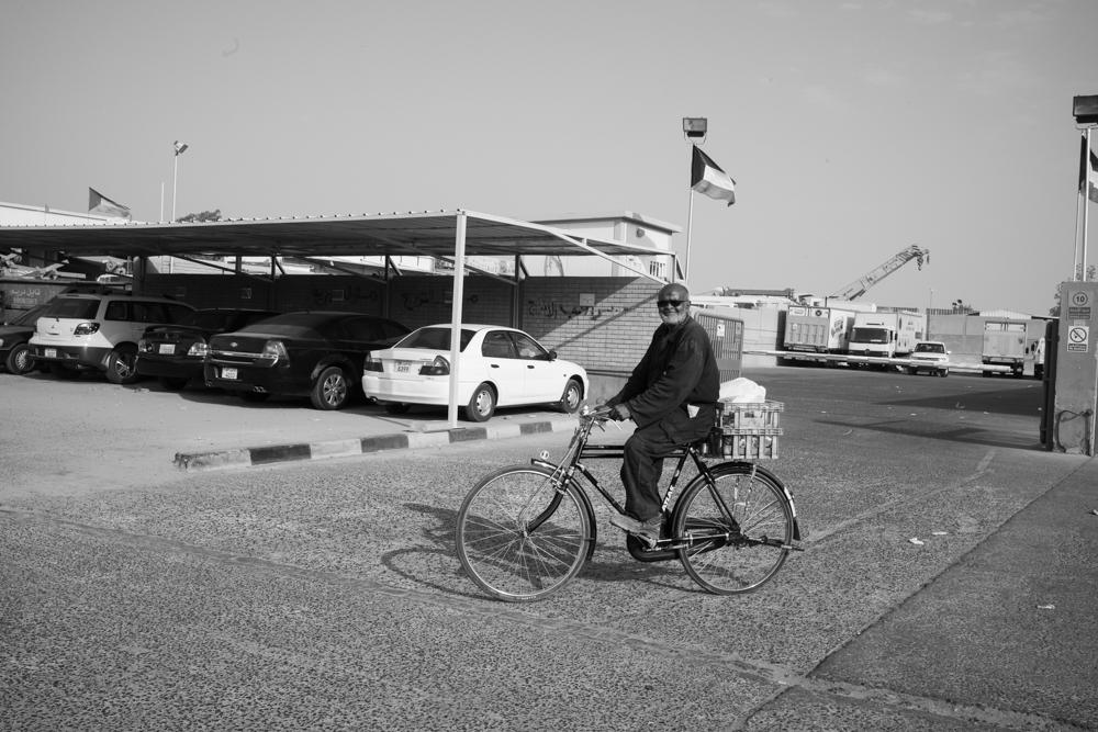 Street Photography-67944.jpg