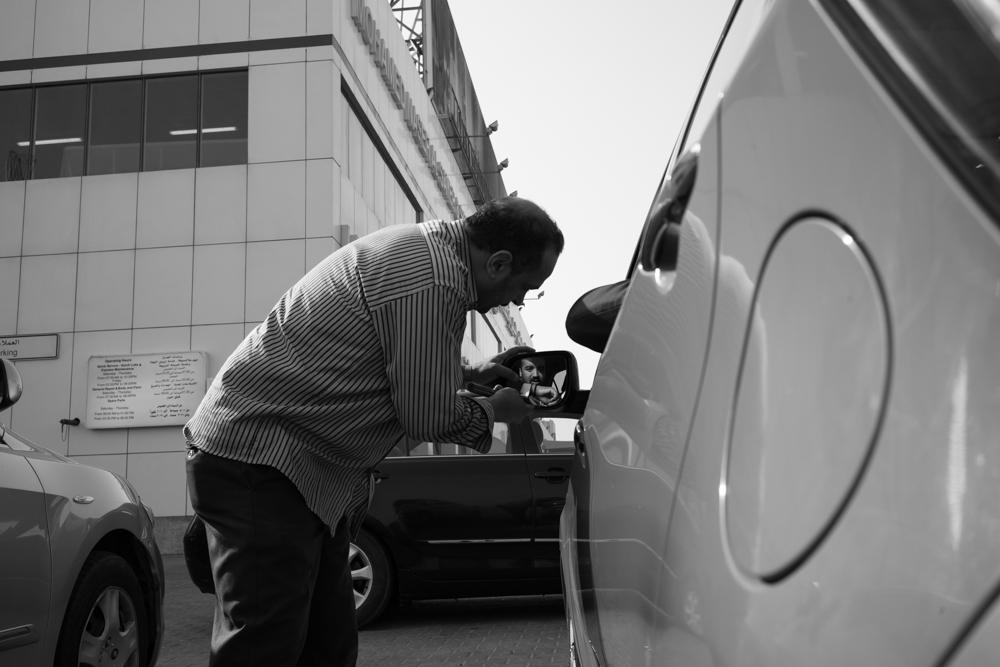 Street Photography-67975.jpg