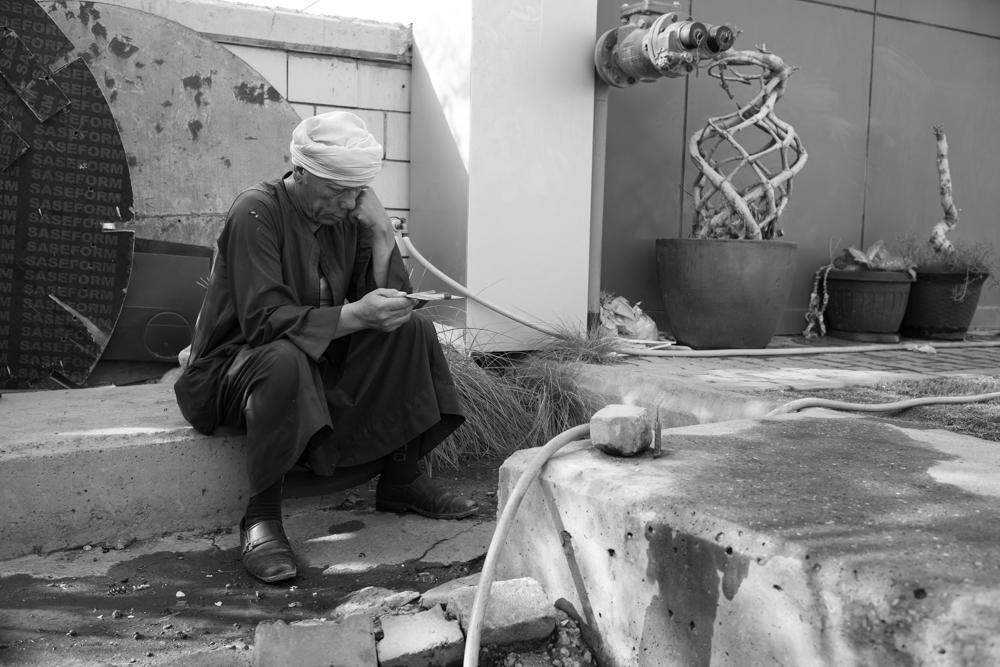 Street Photography-67978.jpg