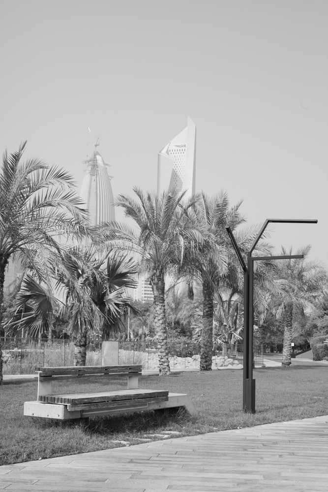 Street Photography-68118.jpg