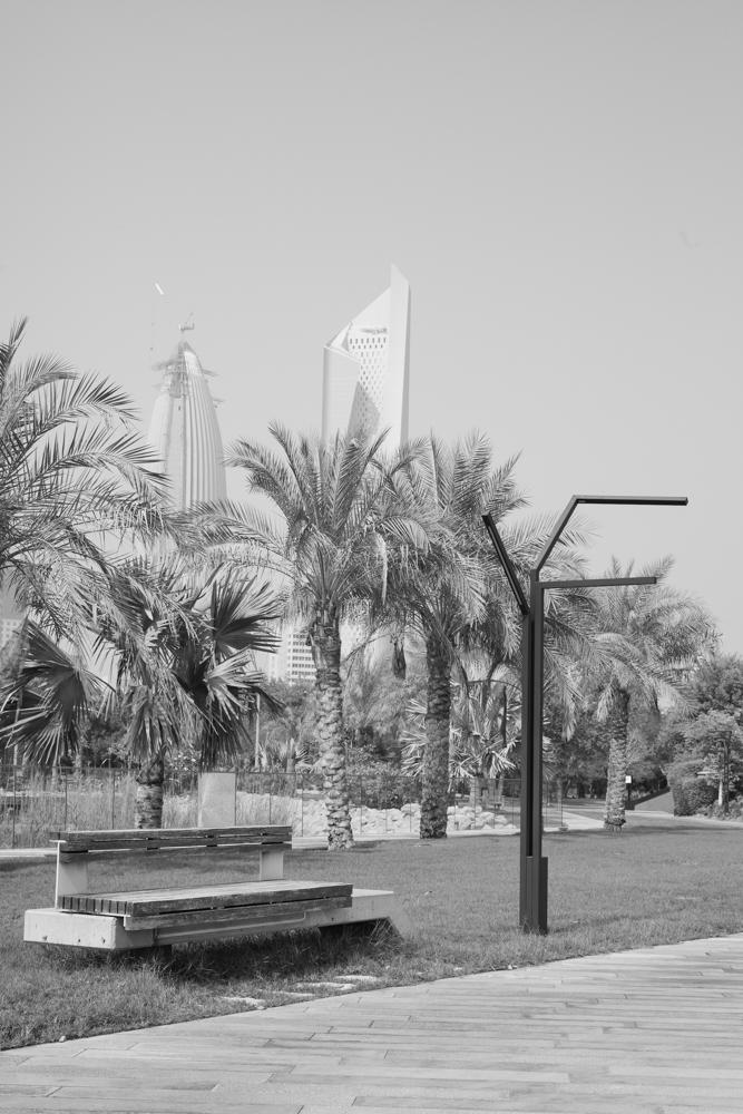Street Photography-68215.jpg