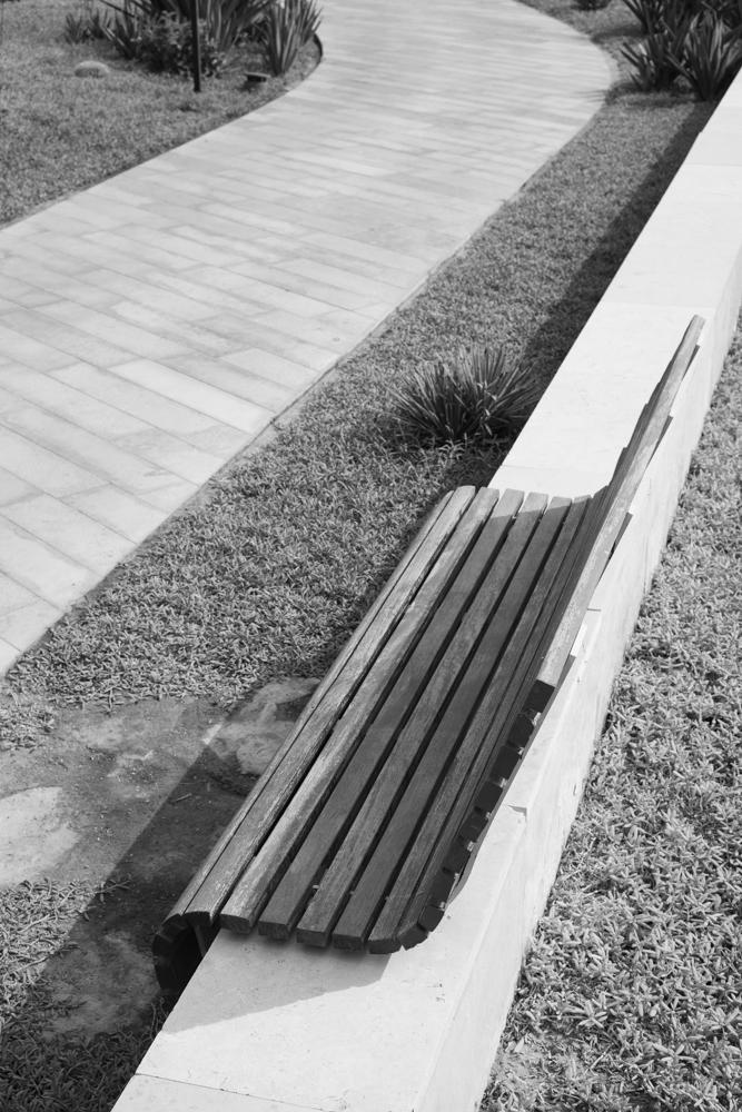 Street Photography-68245.jpg