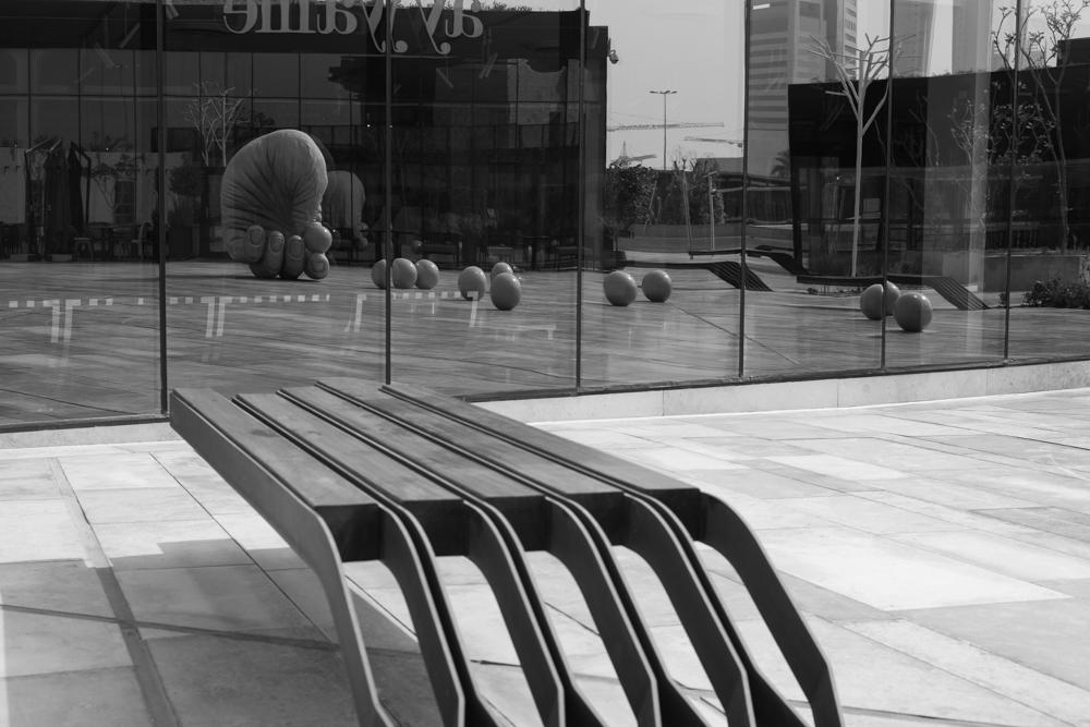 Street Photography-68249.jpg