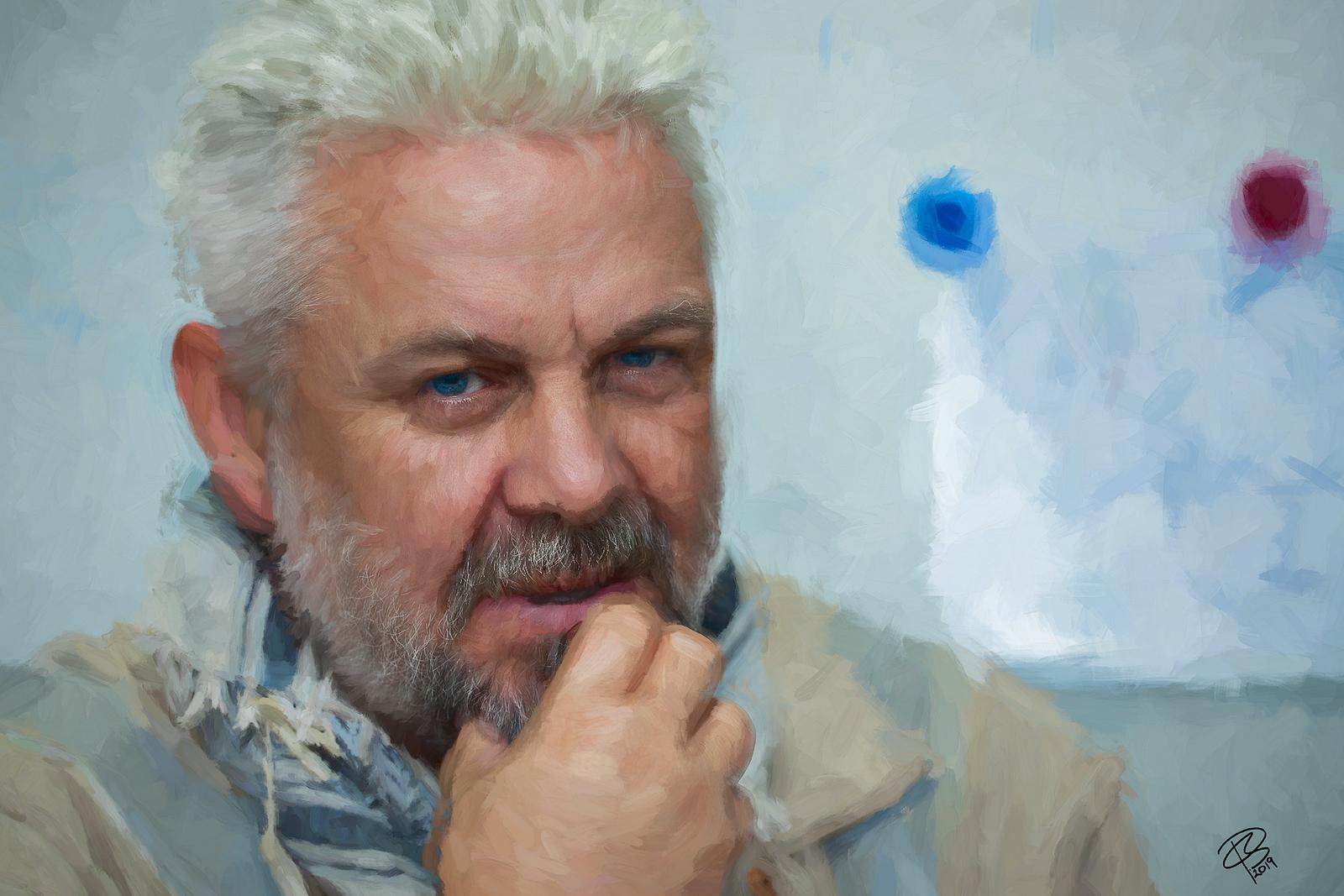 363_2018_Work-Portraits_KW__O4A1537-2.jpg