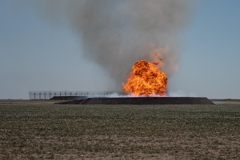 372_2019_Oil Field_KW_L1004455-2-1.jpg