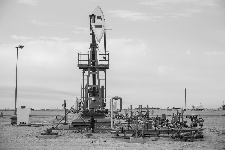 375_2019_WB3 P18 Oil Wells_KW_L1004491-2-2.jpg