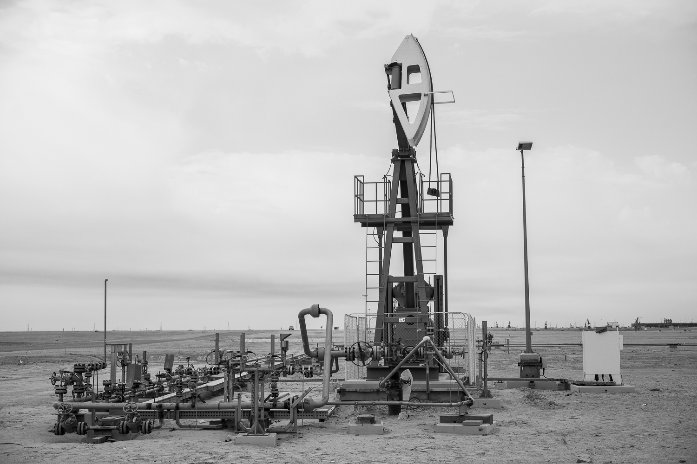 375_2019_WB3 P18 Oil Wells_KW_L1004490-2-1.jpg