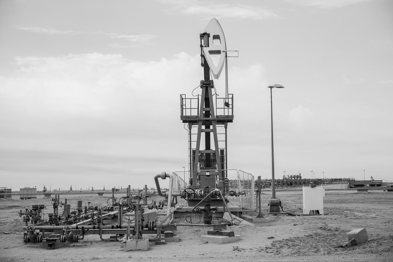 375_2019_WB3 P18 Oil Wells_KW_L1004492-2-3.jpg