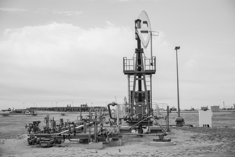 375_2019_WB3 P18 Oil Wells_KW_L1004493-2-4.jpg