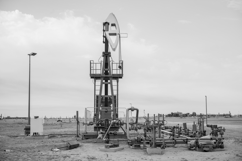 375_2019_WB3 P18 Oil Wells_KW_L1004495-2-6.jpg