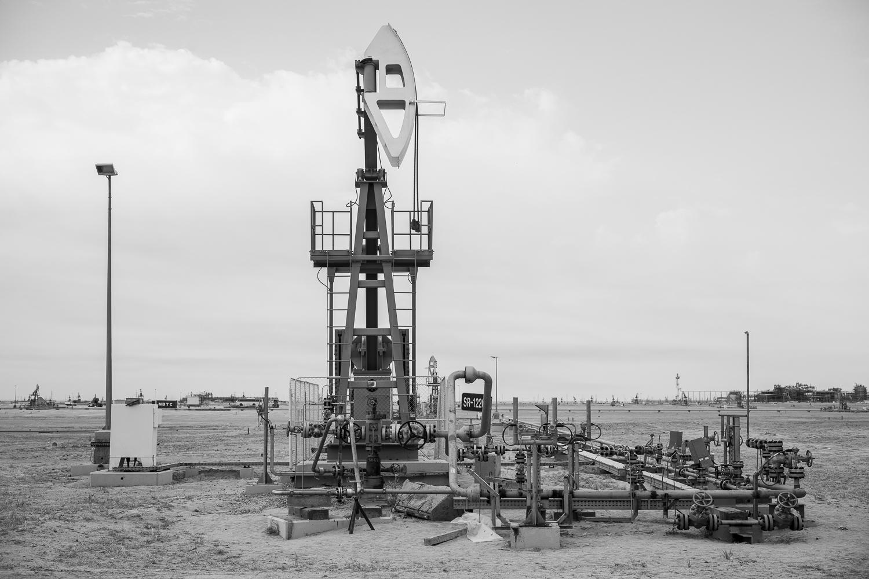375_2019_WB3 P18 Oil Wells_KW_L1004494-2-5.jpg