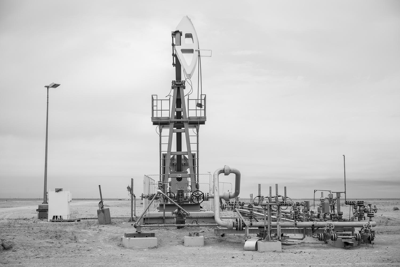 375_2019_WB3 P18 Oil Wells_KW_L1004496-2-7.jpg