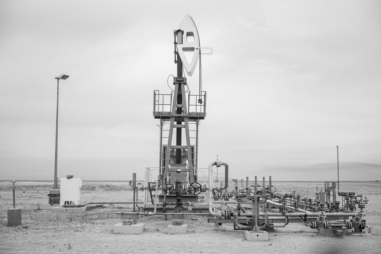 375_2019_WB3 P18 Oil Wells_KW_L1004497-2-8.jpg