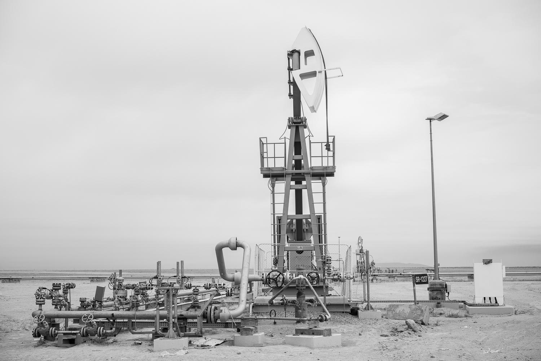 375_2019_WB3 P18 Oil Wells_KW_L1004498-2-9.jpg