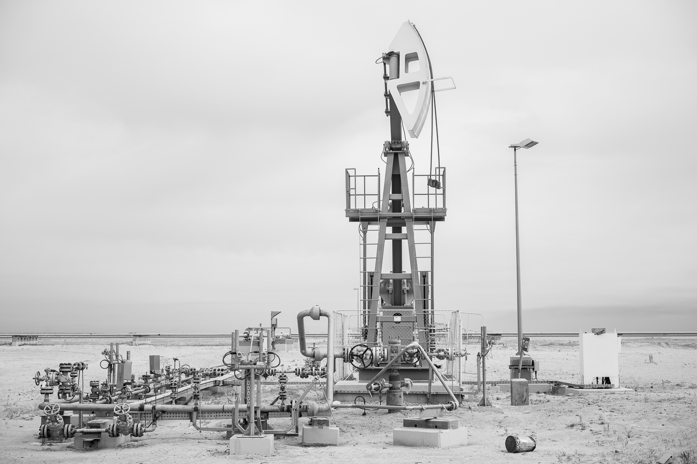 375_2019_WB3 P18 Oil Wells_KW_L1004499-2-10.jpg
