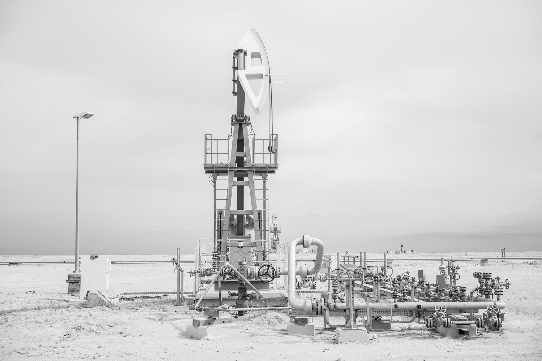 375_2019_WB3 P18 Oil Wells_KW_L1004500-2-11.jpg