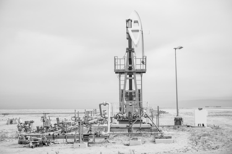 375_2019_WB3 P18 Oil Wells_KW_L1004501-2-12.jpg