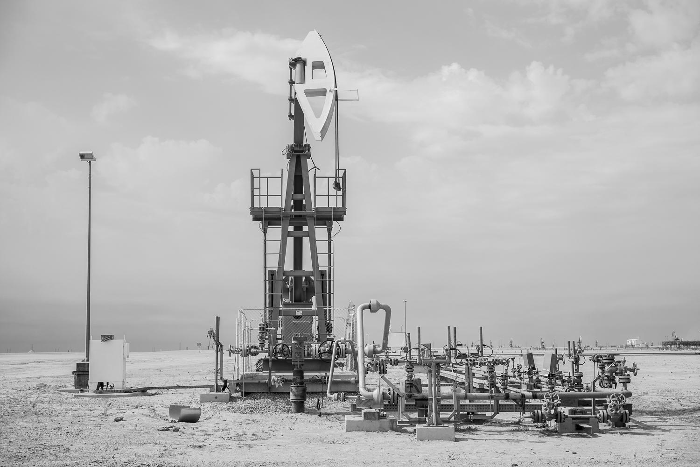 375_2019_WB3 P18 Oil Wells_KW_L1004503-2-13.jpg