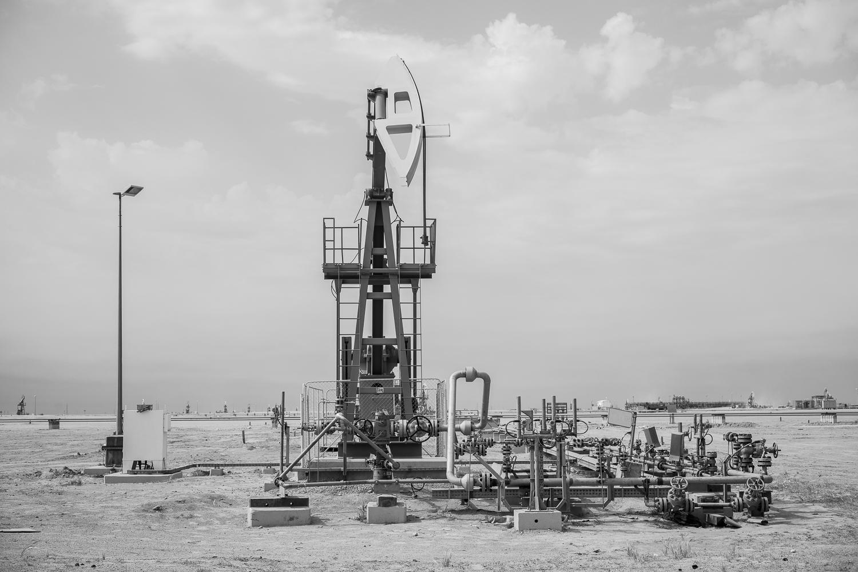 375_2019_WB3 P18 Oil Wells_KW_L1004504-2-14.jpg