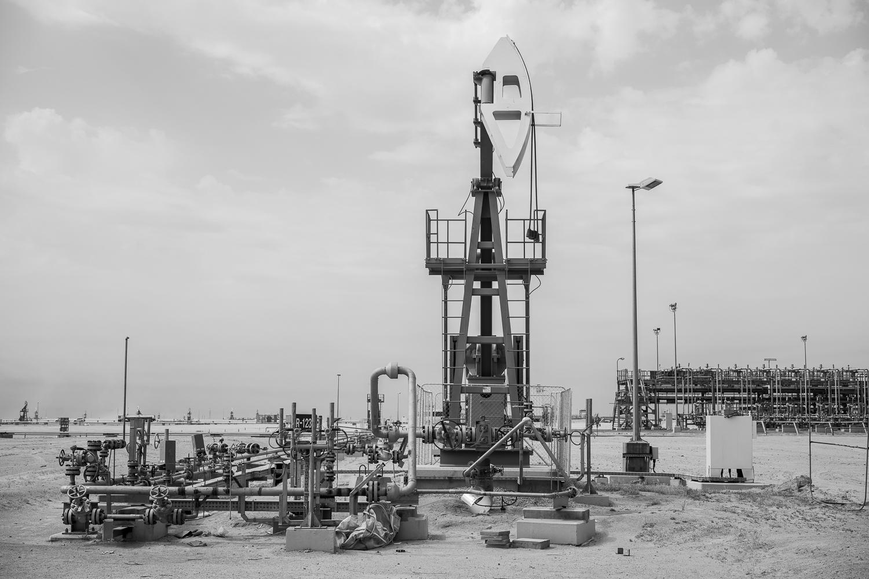375_2019_WB3 P18 Oil Wells_KW_L1004505-2-15.jpg