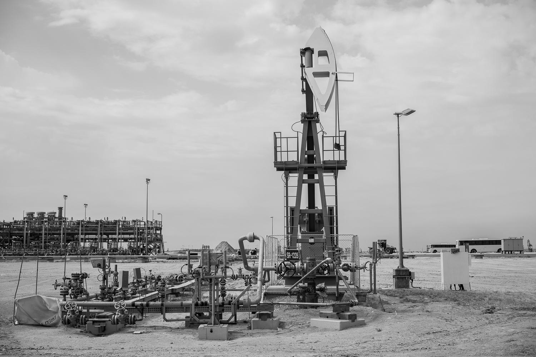 375_2019_WB3 P18 Oil Wells_KW_L1004506-2-16.jpg