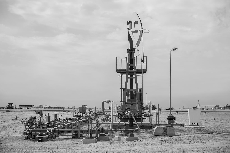375_2019_WB3 P18 Oil Wells_KW_L1004507-2-17.jpg