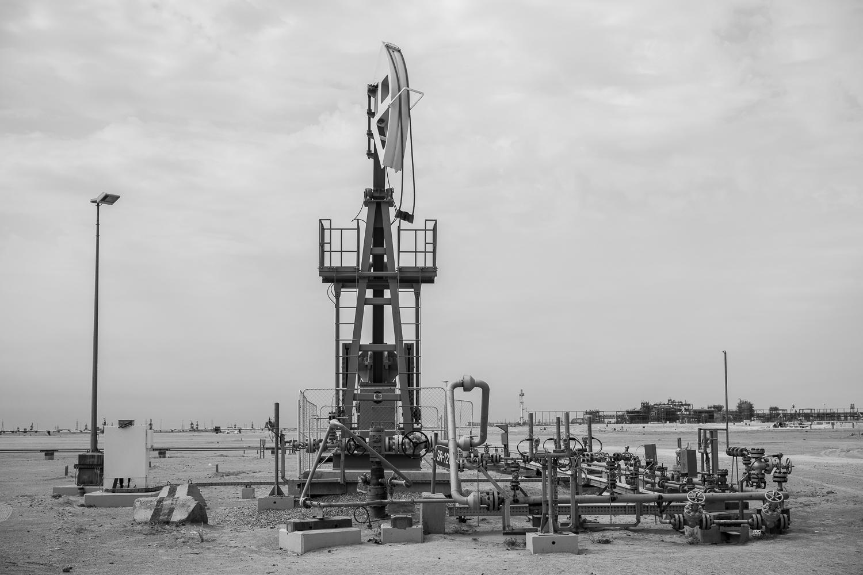 375_2019_WB3 P18 Oil Wells_KW_L1004508-2-18.jpg