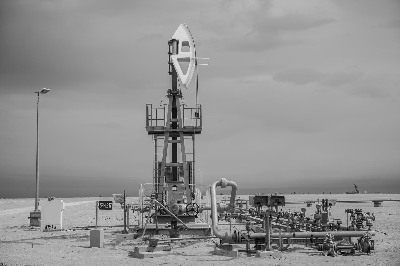 375_2019_WB3 P18 Oil Wells_KW_L1004509-2-19.jpg