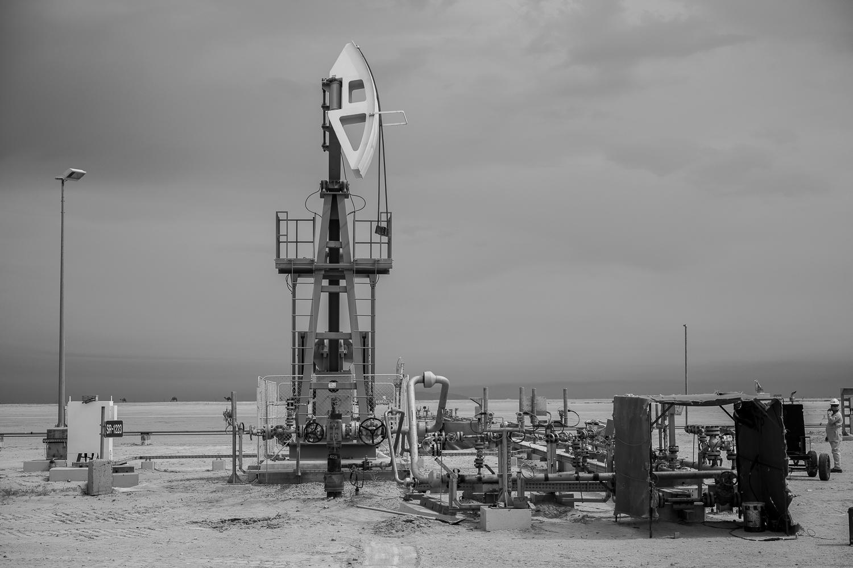 375_2019_WB3 P18 Oil Wells_KW_L1004510-2-20.jpg