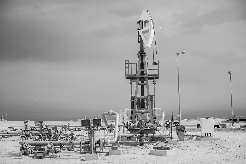 375_2019_WB3 P18 Oil Wells_KW_L1004511-2-21.jpg