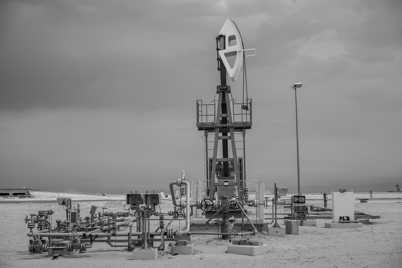 375_2019_WB3 P18 Oil Wells_KW_L1004512-2-22.jpg